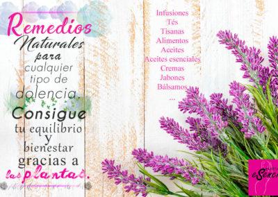 Anuncio-remedios-naturales
